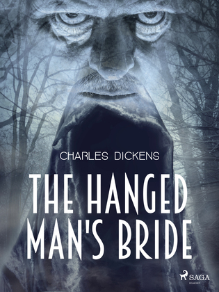 The Hanged Man's Bride