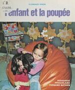L'enfant et la poupée