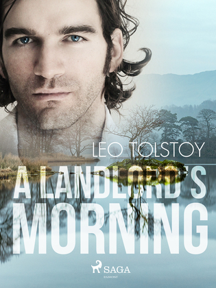 A Landlord's Morning