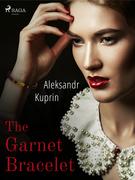 The Garnet Bracelet