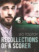 Recollections of a scorer