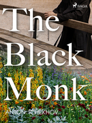 The Black Monk