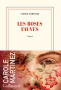 Les roses fauves