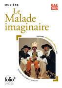 Le Malade imaginaire - BAC 2021