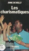 Les charismatiques