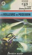 Les veilleurs de Poséidon