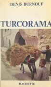 Turcorama