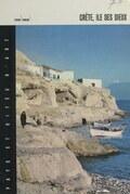 Crète, île des dieux
