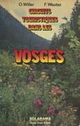 Circuits touristiques des Vosges