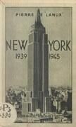New York, 1939-1945