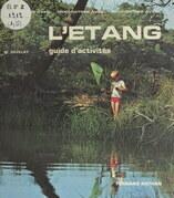 L'étang (2)