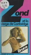 Zond et la vierge de Cambridge