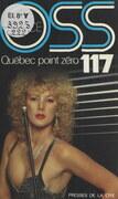 Québec : point zéro