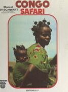 Congo Safari (Zaïre)