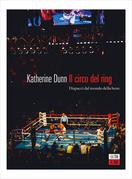 Il circo del ring