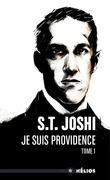 Je suis Providence 1