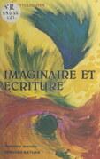 Imaginaire et écriture