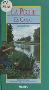 La pêche en canal