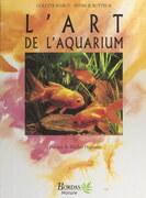 L'art de l'aquarium