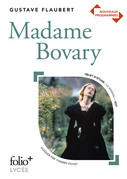 Madame Bovary - BAC 2021