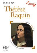 Thérèse Raquin - BAC 2021