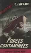 Forces contaminées