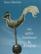 Au petit bonheur la France