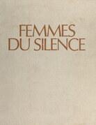 Femmes du silence