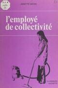 L'employé de collectivité