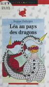 Léa au pays des dragons