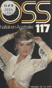 Hallali en Australie pour OSS 117