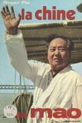 La Chine de Mao