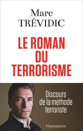 Le roman du terrorisme