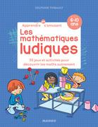Les mathématiques ludiques