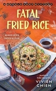 Fatal Fried Rice