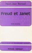 Freud et Janet