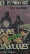Plans diaboliques