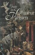 Guide du chineur parisien