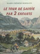 Le tour de Savoie par deux enfants