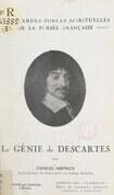 Le génie de Descartes