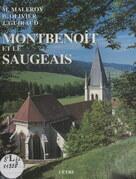 Montbenoît et le Saugeais
