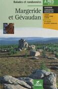 Margeride et Gévaudan