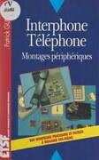 Interphone, téléphone