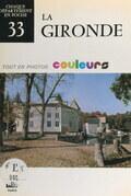 La Gironde (33)