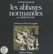 Les abbayes normandes