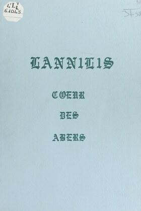 Lannilis, cœur des abers