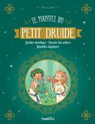 Le manuel du petit druide