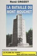 La bataille du Mont Mouchet