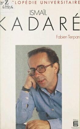Ismaïl Kadaré