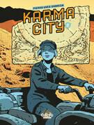 Karma City - Chapter 2